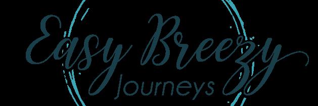 Easy Breezy Journeys